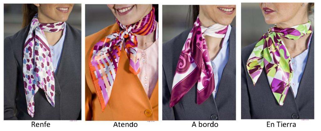 corbatas-uniformidad